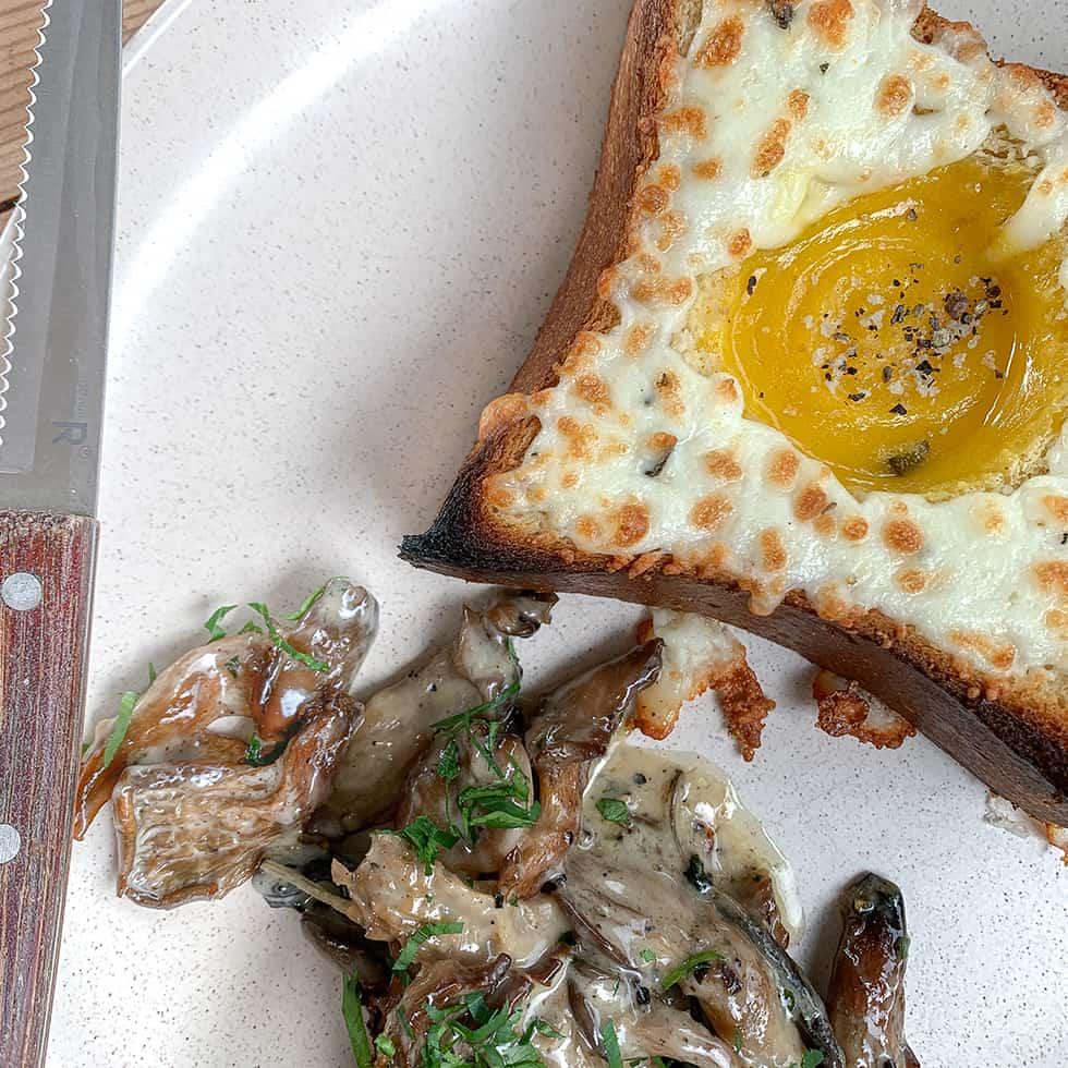 ארוחת בוקר אלחנן תרבות לחם